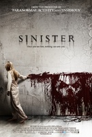 Sinister movie poster (2012) picture MOV_b9388b67