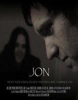 Jon movie poster (2011) picture MOV_b93af776