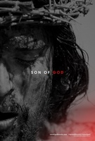 Son of God movie poster (2014) picture MOV_b93c6b0a