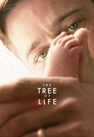 The Tree of Life movie poster (2011) picture MOV_b945c418