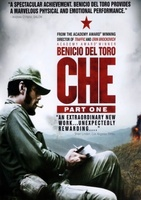 Che: Part One movie poster (2008) picture MOV_b94a1c18