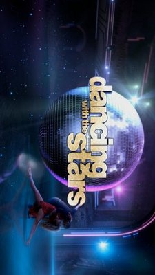 Dancing with the Stars movie poster (2005) poster MOV_b9631e20