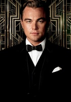 The Great Gatsby movie poster (2012) picture MOV_b9736fa7