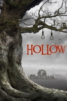 Hollow movie poster (2011) picture MOV_b97b8ed2