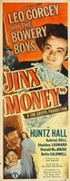 Jinx Money movie poster (1948) picture MOV_b97de7b0
