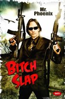 Bitch Slap movie poster (2009) picture MOV_b9843b51