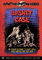 Basket Case movie poster (1982) picture MOV_b988d292
