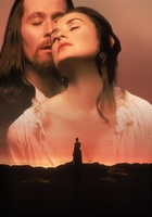 The Scarlet Letter movie poster (1995) picture MOV_b98943b4