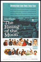 The Rising of the Moon movie poster (1957) picture MOV_b99972b2