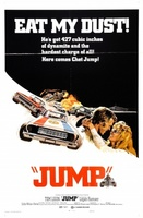 Jump movie poster (1971) picture MOV_94bcbea6