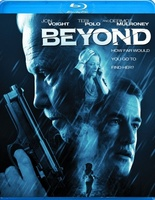 Beyond movie poster (2011) picture MOV_b9a9af91