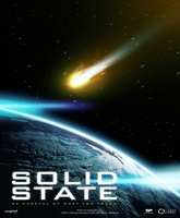 Solid State movie poster (2012) picture MOV_b9aa2771