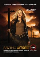 Saving Grace movie poster (2007) picture MOV_b9af2f35