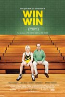 Win Win movie poster (2011) picture MOV_b9c68a44