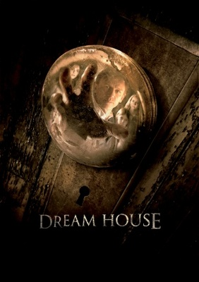 Dream House movie poster (2011) poster MOV_b9c8d7e1