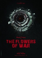 The Flowers of War movie poster (2011) picture MOV_b9cd1752