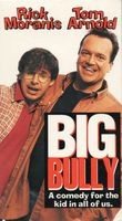 Big Bully movie poster (1996) picture MOV_b9d28ea1
