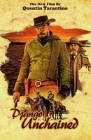 Django Unchained movie poster (2012) picture MOV_b9d2cfaa