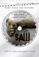 Saw movie poster (2004) picture MOV_b9d40569
