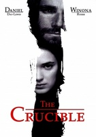 The Crucible movie poster (1996) picture MOV_b9d757ec
