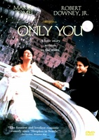 Only You movie poster (1994) picture MOV_b9e8156e