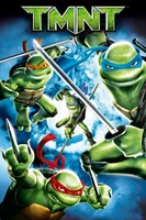 TMNT movie poster (2007) picture MOV_b9ea46d6