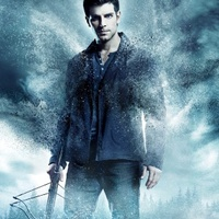 Grimm movie poster (2011) picture MOV_30d33518