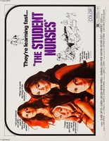 The Student Nurses movie poster (1970) picture MOV_b9fb9e2c