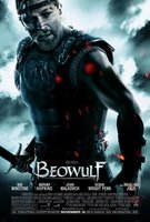 Beowulf movie poster (2007) picture MOV_b9ffe16b