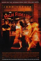 High Fidelity movie poster (2000) picture MOV_ba02199e
