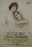 Twin Beds movie poster (1920) picture MOV_ba05bda4