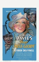 Page Miss Glory movie poster (1935) picture MOV_ba124bfe