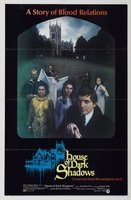 House of Dark Shadows movie poster (1970) picture MOV_3c0904b1