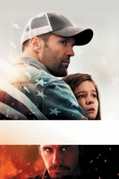 Homefront movie poster (2013) picture MOV_ba19640c