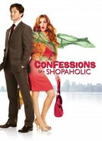 Confessions of a Shopaholic movie poster (2009) picture MOV_ba1a0304