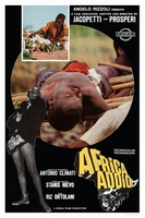 Africa addio movie poster (1966) picture MOV_5cc4ec06
