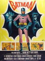 Batman movie poster (1966) picture MOV_3b40ba7b