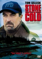 Stone Cold movie poster (2005) picture MOV_ba1ee200