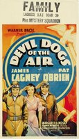 Devil Dogs of the Air movie poster (1935) picture MOV_ba246565