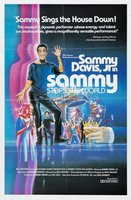 Sammy Stops the World movie poster (1978) picture MOV_ba2a810a