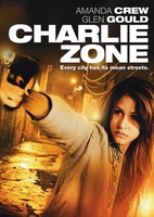 Charlie Zone movie poster (2011) picture MOV_ba2ad330