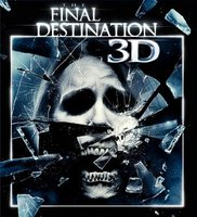 The Final Destination movie poster (2009) picture MOV_ba2b0df2