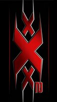 XXX 2 movie poster (2005) picture MOV_ba2b9031