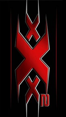 XXX 2 movie poster (2005) poster MOV_ba2b9031