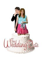 The Wedding Date movie poster (2005) picture MOV_ba2cec3f