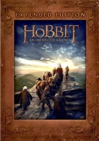 The Hobbit: An Unexpected Journey movie poster (2012) picture MOV_ba332125