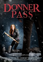 Donner Pass movie poster (2011) picture MOV_ba362e24
