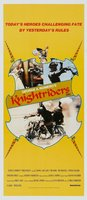 Knightriders movie poster (1981) picture MOV_ba377df6