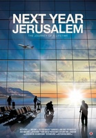 Next Year Jerusalem movie poster (2013) picture MOV_ba37ff91