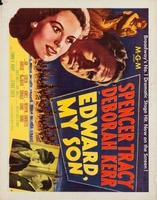 Edward, My Son movie poster (1949) picture MOV_ba389ab0